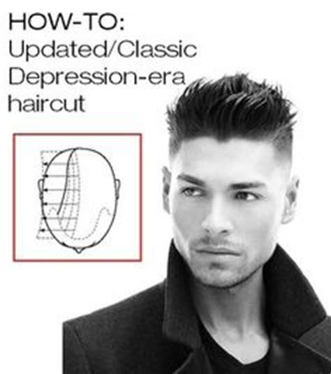 jack nicholson hairstyle hair styles jack nicholson hairstyle newhairstylesformen2014 com