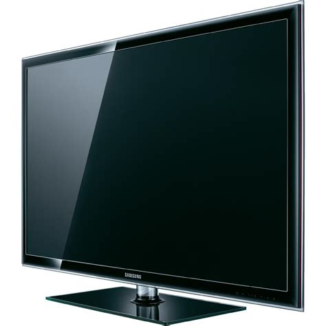 Tv Led Samsung Gantung samsung ue46d6200 led tv 116 cm 46 inch 1920 x 1080