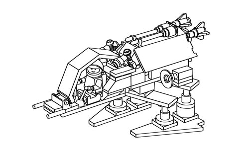 lego education coloring pages lego coloring pages with characters chima ninjago city