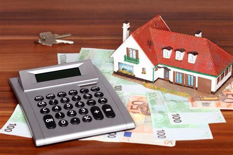 kfw bank kreditrechner wohnungsbaupr 228 mie antrag h 246 he einkommensgrenzen