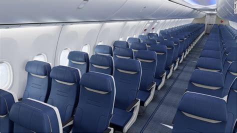 southwest presenta nuevos asientos      max