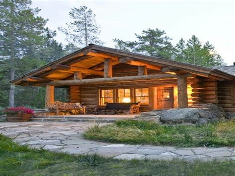 wood cabin homes woods log cabin homes cabins lake of the woods small cozy
