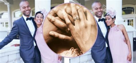 kgomotso christopher and husband gallery for gt kgomotso christopher and husband