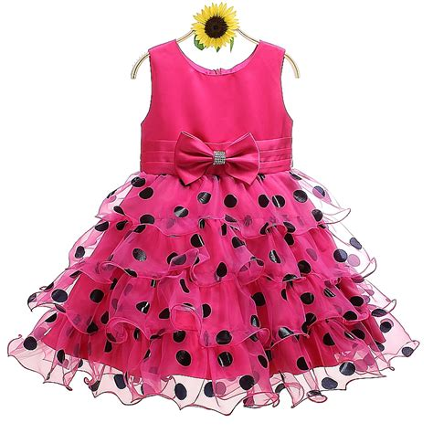 kids dress desing new arrival children frocks designs girls evening dresses