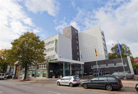 express hotel hamburg inn express hamburg city hotel a amburgo a partire