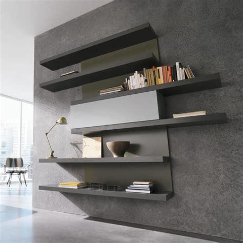 movida divani parete soggiorno movida gambula arredamenti