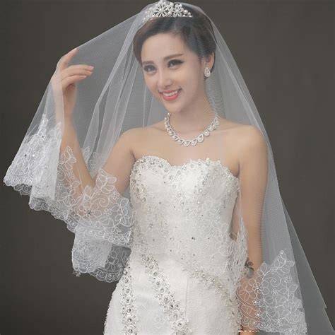 Wedding Veil by Stunning Collection Of Varied Styles Soft Wedding Veils