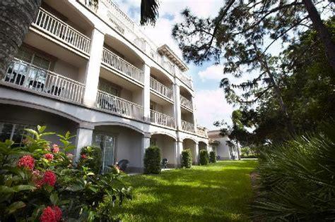 Personal Recap Of My Trip Back East by Trianon Bonita Bay Bonita Springs Fl Hotel