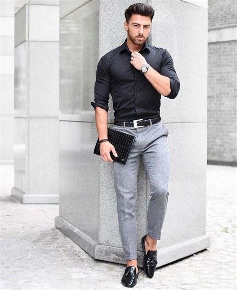 best mens clothing best 25 stylish ideas on gq mens style