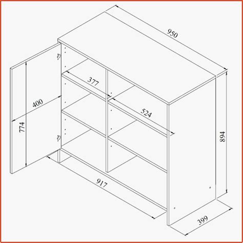 Dimensions Standard D Une Cuisine by Dimension Standard Meuble De Cuisine Id 233 Es De D 233 Coration