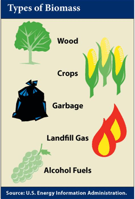 biomass energy: reviving the traditional sources through