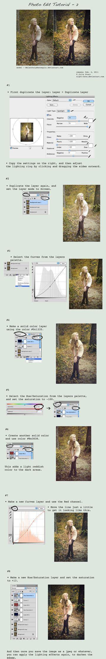 tutorial flash photoshop some good basic ps tutorials snap flash pinterest