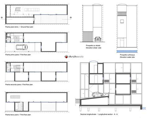 borneo house mvrdv borneo house plot 12 dwg drawings