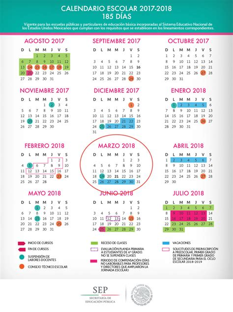 Calendario Vacaciones 2018 Escribe Un Comentario Cancelar Respuesta