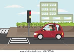 traffic lights stock images royalty free images vectors