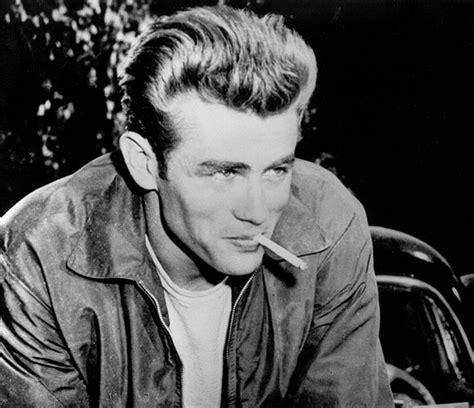 Imagenes De Hombres Retro   cortes de pelo para hombres 191 de nuevo en los 50