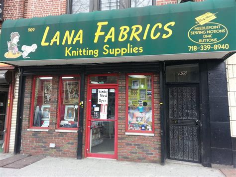 Home Decor Fabric Stores Near Me Fabrics Fabric Stores Gravesend Ny