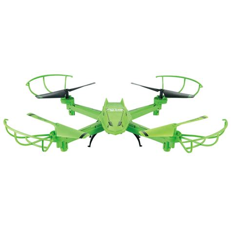 drone plane with global drone gw100 drone avec remote plane