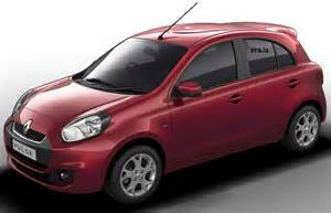 Renault Price Live Renault Pulse Price In India Review And Specifications