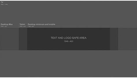 youtube layout missing youtube social media profile template phases design studio