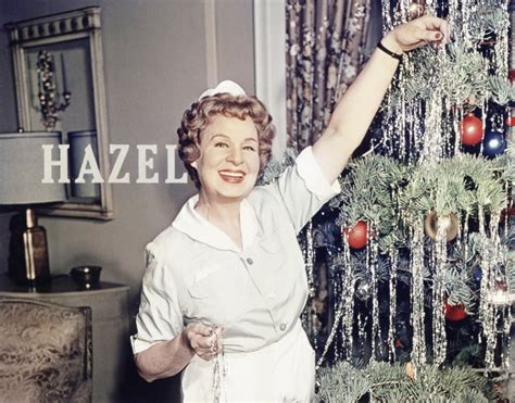 shirley booth house hazel nbc 1961 1966 shirley booth don de fore memorable tv