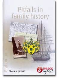 Prince Edward Island Birth Records Article Prince Edward Island Birth Marriage And