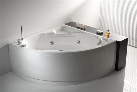 vasche bagno angolari vasche angolari