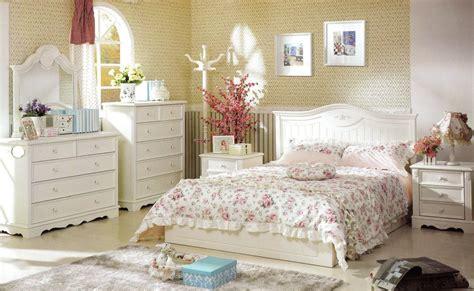 small country home decorating ideas дизайн спальни в стиле прованс