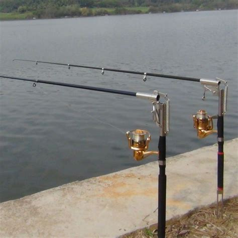river boat rod holders best 25 fishing rod case ideas on pinterest fishing