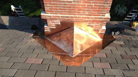 When It Rains Metal diverter metal copper aluminum steel