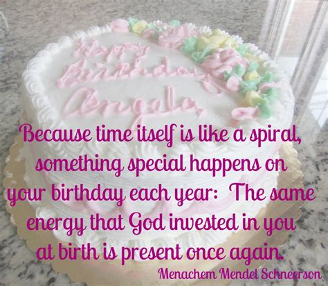Inspirational Birthday Quotes For Him Inspirational Birthday Quotes Quotesgram