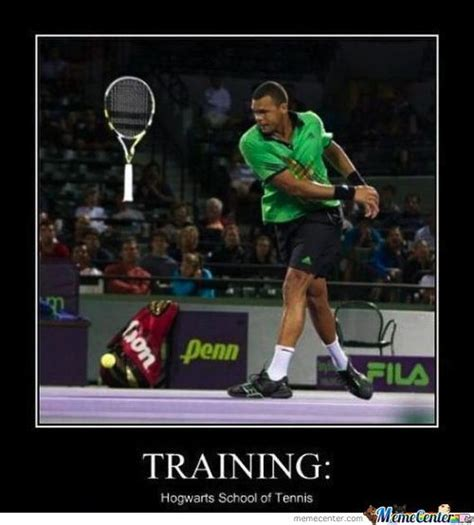 Tennis Memes - tennis memes best collection of funny tennis pictures
