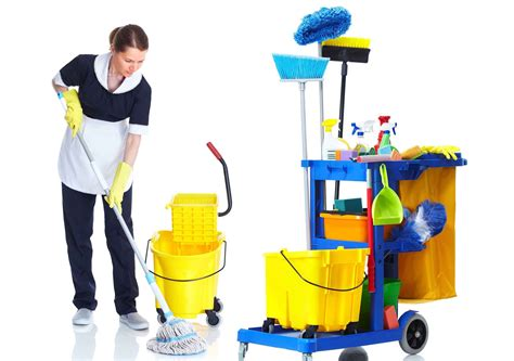choose the right cleaning service