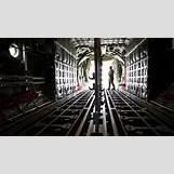 Air Force One Bathroom | 1100 x 619 jpeg 192kB