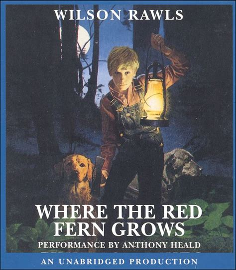 where the fern grows names where the fern grows cd 007547 details rainbow resource center inc