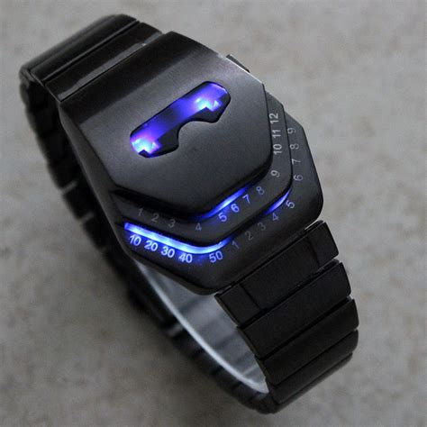 gadget new cool mens gadgets