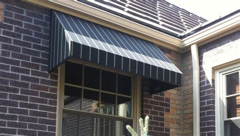 residential window awnings residential window awnings 28 images gallery of