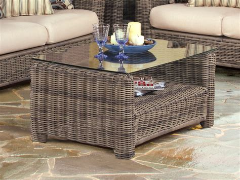 Wicker Storage Coffee Table Coffee Tables Ideas Awesome Wicker Coffee Table With Storage Coffee Tables Ideas Large Wicker