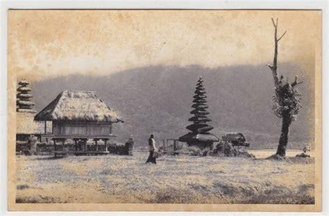 Teko Listrik Bali antikpraveda rppc rumah adat bali