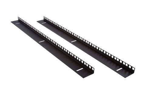 Cabinet Mounting Rail by Mounting Rail Kit Linier Wall Mount Cabinets 15u