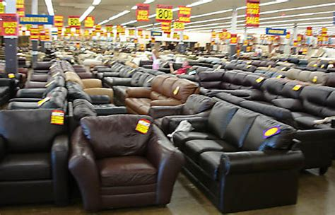 purchasing furniture for your house or workplace at