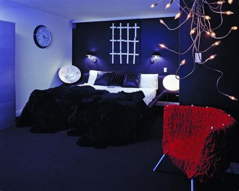 Emo Bedroom Ideas | emo bedroom on pinterest emo room paint designs bedroom