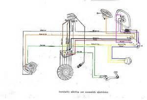 vespa pk wiring diagram vespa switch diagram elsavadorla