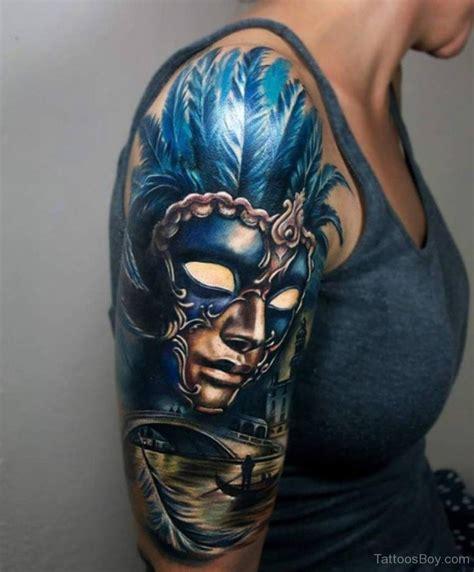 tattoo design mask mask tattoos tattoo designs tattoo pictures page 12