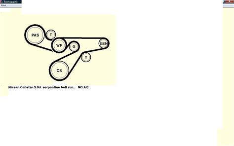 nissan cabstar wiring diagram lexus is 250 wiring diagram