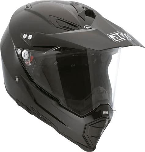 Helm Agv Trail agv ax 8 dual evo adventure helmet agv adventure helmets motorcycle tyres parts accessories