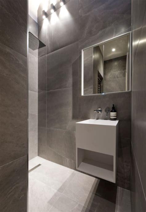 bathroom suppliers edinburgh bathroom suppliers edinburgh bathroom design edinburgh 28