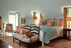 blue and red bedroom powder blue and poppy red rooms ideas and inspiration