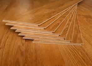laminate floor calgary now laminate flooring at best rates
