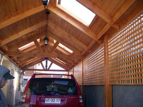 planos de cobertizos gratis construcci 243 n cobertizo en madera pudahuel regi 243 n